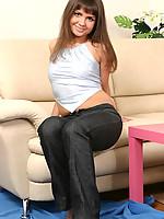 Natalia 3 Photo 1