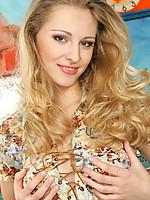 Katey Photo 3