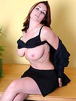 Jaden Photo 5