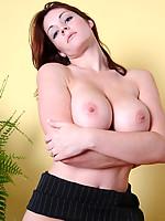 Jaden Photo 15