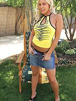 Adrianna 2 Photo 5