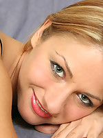 Gina 3 Photo 1