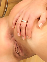 Michelle 6 Photo 15