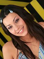 Claudia 3 Photo 1