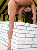 Claudia 3 Photo 13