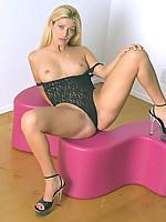 Alicia Photo 6