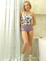 Yanina Photo 2