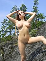 Julia Photo 13