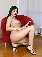 Lora Photo 6
