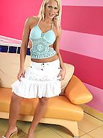 Dorina Photo 1
