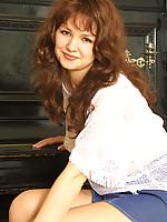 Ksenia Photo 2
