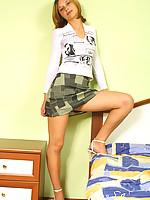Liza Photo 2