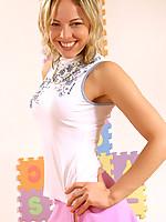 Michelle 5 Photo 1