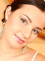 Irena 5 Photo 1