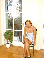 Andrea 3 Photo 1