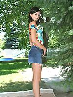 Agnes Photo 1