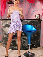 Barbara 3 Photo 3