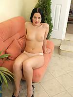 Olga 10 Photo 7