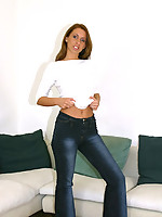 Lisa 2 Photo 1