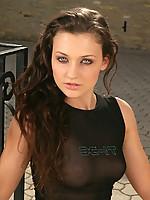 Aletta Photo 6