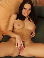 Andrea 7 Photo 5