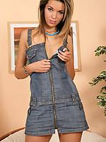 Amanda 5 Photo 3