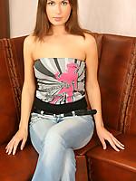 Sarah 5 Photo 1