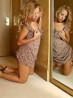 Alyssa Photo 3