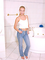 Lucie 5 Photo 1