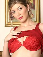 Iva 2 Photo 2