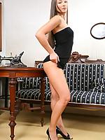 Nina Photo 4