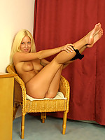 Aniko Photo 3
