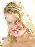 Angelika Photo 12