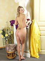 Angelika Photo 13