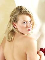 Angelika Photo 15