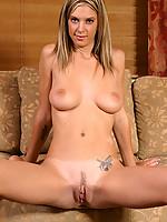 Brooke Photo 9