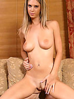 Brooke Photo 15
