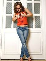 Kat Photo 3