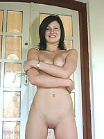 Agnes Photo 15