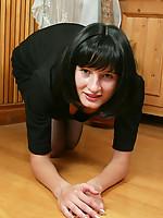 Ksenya Photo 2
