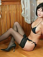 Ksenya Photo 4