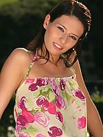 Nedra Photo 2