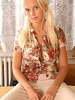 Lucie 6 Photo 2