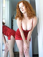 Ivy Photo 3
