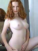 Ivy Photo 7