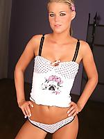 Trisha Photo 1