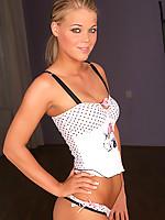 Trisha Photo 2