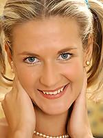 Andrea 8 Photo 1