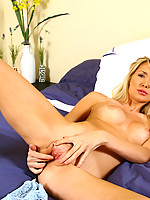 Sabrina 3 Photo 9