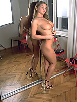 Rita Photo 5